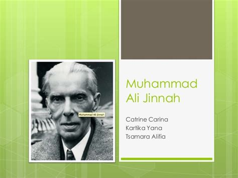 biography of quaid e azam pdf muhammad ali jinnah profile