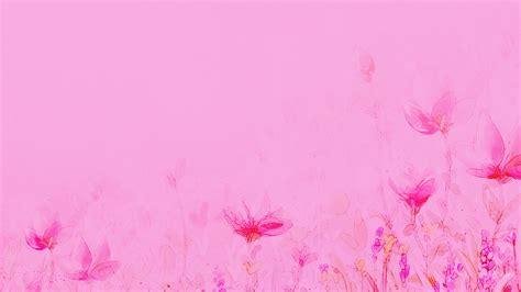 wallpaper hd 1920x1080 pink hd light pink backgrounds pixelstalk net