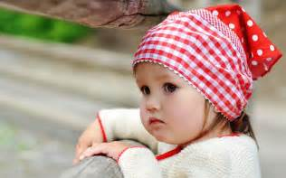So cute and lovely small baby girl wallpapers new hd wallpapernew hd