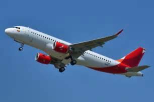 plan de cabine avianca airbus a320 seatmaestro fr