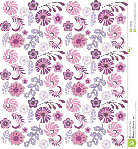 imagenes de flores abstractas flores abstractas foto de archivo imagen 31955730