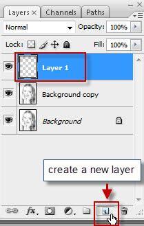 Buku Original Trik Bermain Depth Of Field Dengan Photoshop Cs 6 1 memberikan efek gradasi warna pada foto