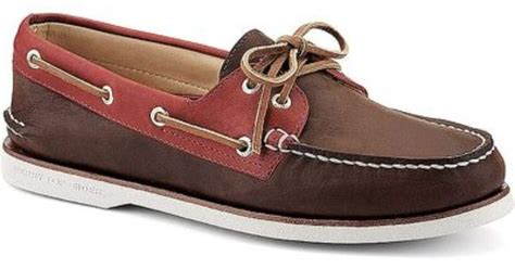 most comfortable boat shoes for men on sale 99 90 sperry topsider gold cup 2 eye ao boat