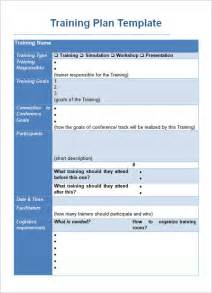 Lesson Preparation Template by Plan Template 16 Free Documents In