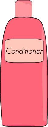 Tje Whitening Transparent Soap Black Diskon conditioner clip conditioner image