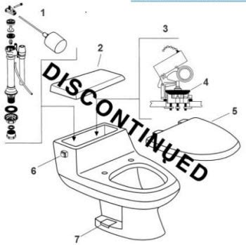 order replacement parts for american standard 4223 order replacement parts for american standard 2008 2008