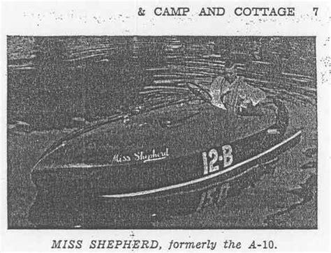 shepherd boats niagara on the lake shepherdboats looking for info