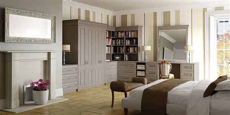 floor to ceiling bedroom furniture broadway fitted bedrooms gallery of fitted bedrooms and