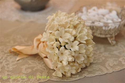 villaggio fiori d arancio fiori d arancio bouquet modanature per