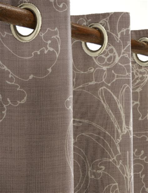 Pencil Pleat Curtains Next Next Made To Measure
