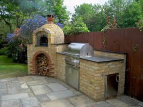 garden kitchen ideas mediterranean garden photos by design outdoors limited i