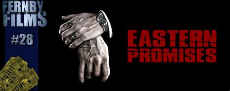 promises film summary movie review eastern promises fernby films