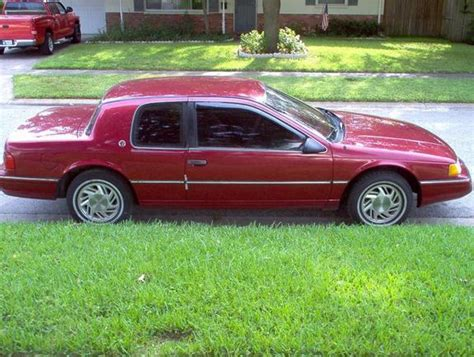 how do i learn about cars 1991 mercury sable regenerative braking achngnt 1991 mercury cougar specs photos modification info at cardomain