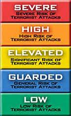 terror threat level colors writing jon dunmore amerika land of bilk and money part vi