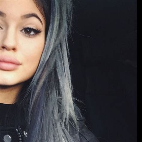 how to do kylies hair kylie jenner hair free large images