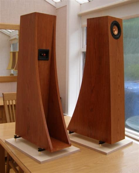 Supplier Prety Wkwk By Chery frugel horn mk3 picture gallery diyaudio