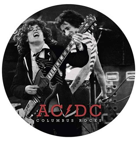 dc vinyl records ac dc vinyl record 252523 for only 163 22 12 at