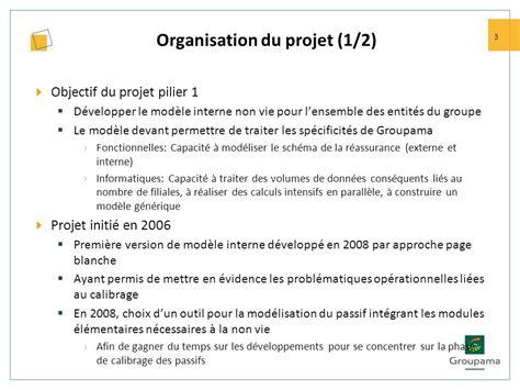 Exemple De Lettre De Présentation D Un Projet Visuel Modele Presentation D Un Projet