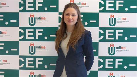 blog de ade universidad a distancia de madrid udima nueva colaboraci 243 n de la profesora tania alonso en el