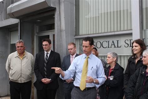glendale s social security office proposed to the