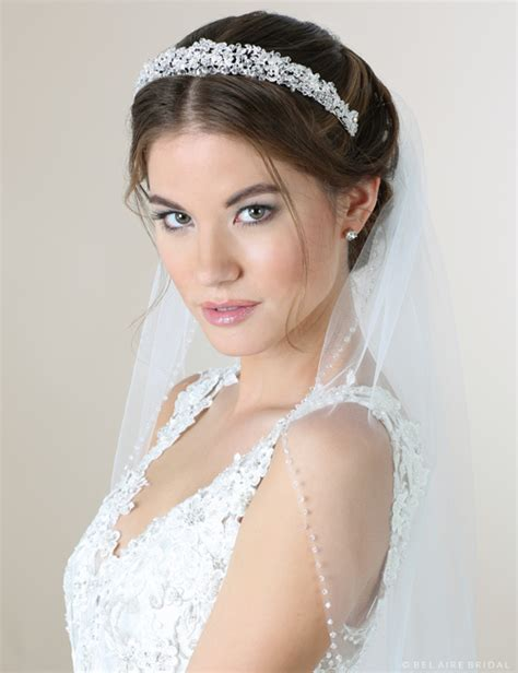 davids bridal hairstyles davids bridal flower girl hair pieces best images about