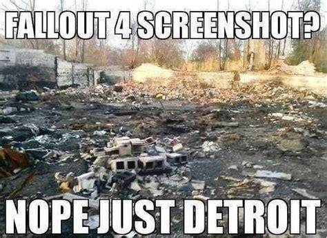 Fallout Memes - 101 best fallout memes images on pinterest fallout meme