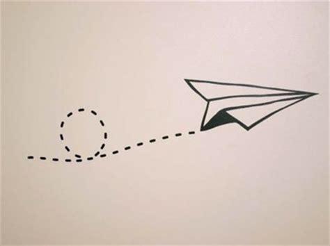 doodle plane best 25 airplane doodle ideas on plane