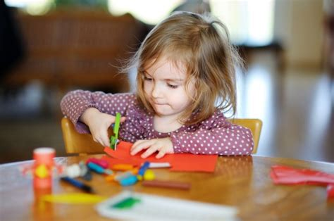 Give A Child A Home by How To Give Your Child A Start In Learning Stay At