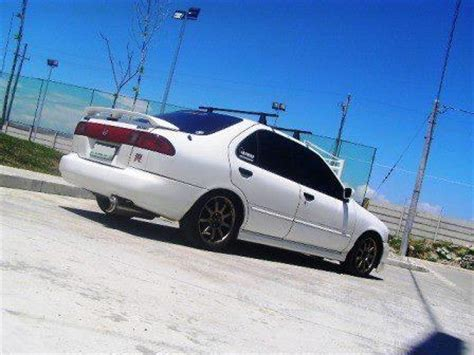 nissan sentra 2013 modified nissan sentra modified html autos post