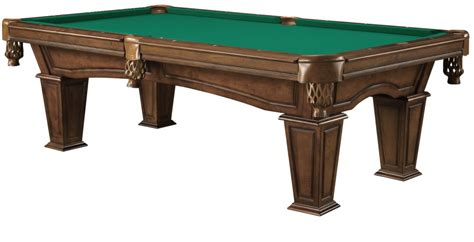 mesa pool table by legacy american billiards and outdoor