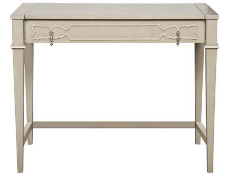 vanguard home office desk vanity p433dk whitley