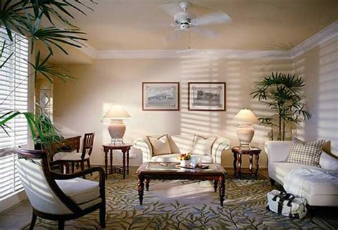 Colonial Home Interiors by Remarkable Colonial Style In House Interiors With Ethnic Flare
