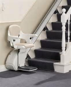 installation de fauteuil monte escalier type homeglide