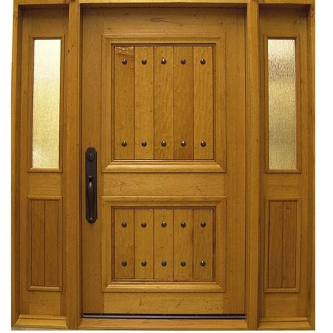 main door designs 19 best images about main double doors on pinterest wood