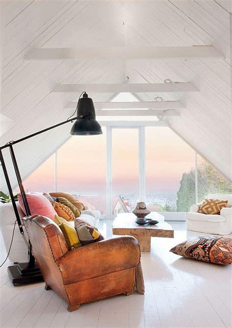 the home interior design of swedish designer olsson