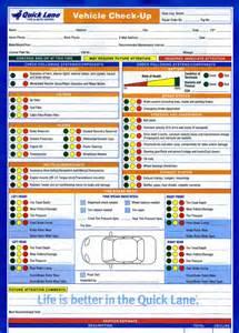 quick lane tire amp auto service of western massachusetts