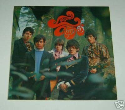 Beat Pop Cover Inner Original popsike beat pop les cruches pokora 2