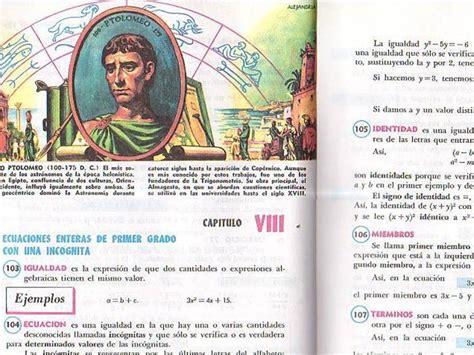 libro home libro algebra de baldor pdf descargar gratis at home