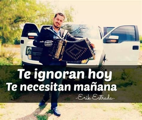 imagenes de corridos banda y mas 17 best images about corridos y banda on pinterest