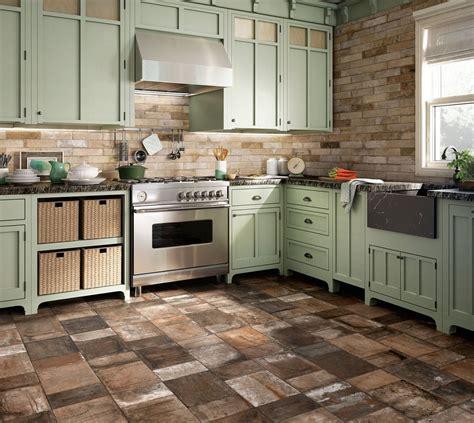 pavimenti sant agostino piastrelle gres porcellanato sant agostino terre nuove