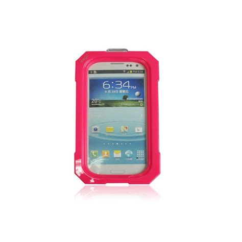 Ipega Waterproof For Samsung S4 ipega waterproof for samsung galaxy s4 iv i9500 s3
