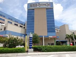 Reginal Clinic Memorial Hospital Images