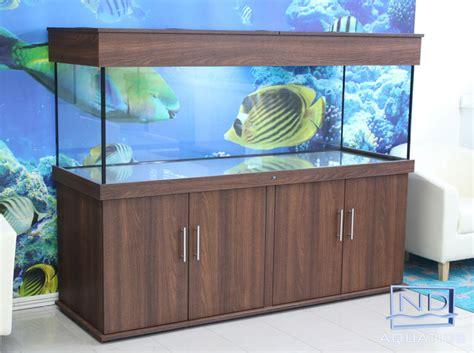 24 x 24 cabinet 72 x 24 x 24 tropical aquarium cabinet aquarium