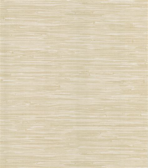 madagascar faux grasscloth wallpaper jo