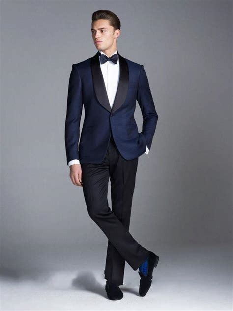 tux or suit for wedding wedding suits for inspiration for