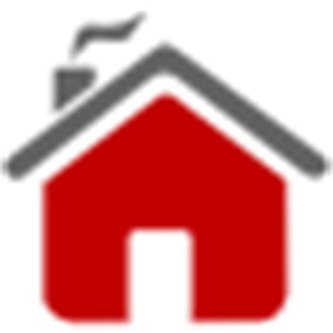 real estate investing toolbar