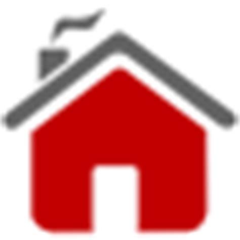 real estate investing toolbar