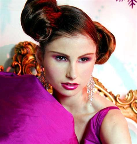 hair and makeup miami hire alluring faces makeup hair makeup artist in miami