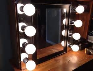 Extraordinary vanity mirror lights uk 161377 home design ideas