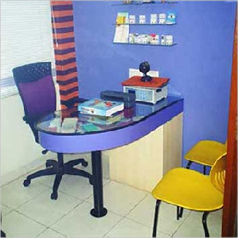 Doctor Table designing doctor table designing doctor table service